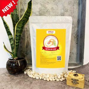 iMax – Bột Trà Sữa Vị Đào