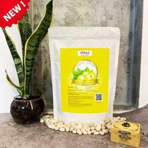 iMax – Bột Trà Sữa Vị Dưa Lưới