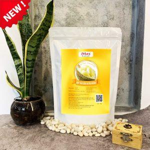 iMax – Bột Trà Sữa Vị Sầu Riêng